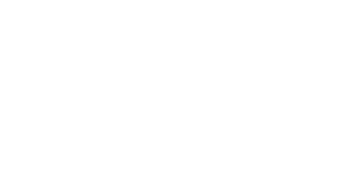 Sally Ellwood Lime